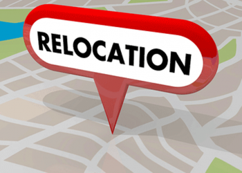 Relocation of BESS IT Sdn Bhd
