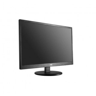 "AOC 23.6"" M2470SWH LED SCREEN"