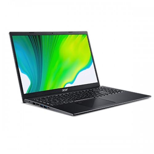 Acer Aspire A515-56-52UY/i5-1135G7 (Charcoal Black)