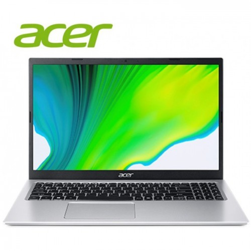 Acer Aspire A315-35-C4BK/N4000 (Pure Silver)