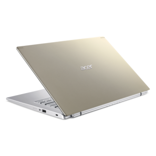 Acer Aspire A514-54-50A4/i5-1135G7 (Safari Gold)