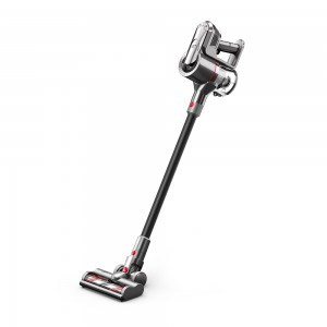 Puppyoo T11 Home Cyclone Cordless Vacuum Cleaner