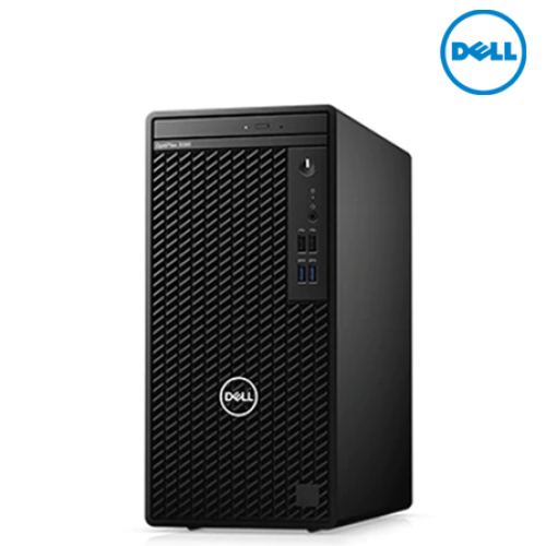 DELL OPTIPLEX 3080MT-I5508G-256-W10-WF