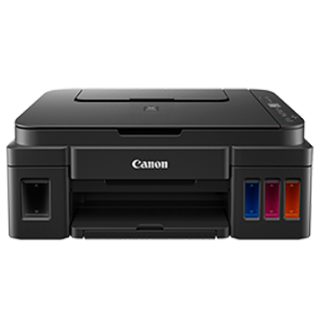 Canon PIXMA G2010 AIO Printer