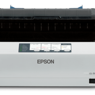 Epson LQ-310 Dot Matrix Printer