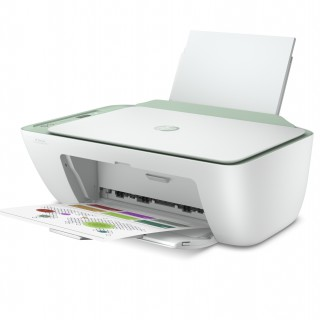 HP DESKJET IA 2777 AIO PRINTER (7FR25B)