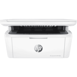 HP LASERJET M28A PRINTER