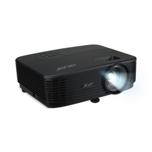 Acer X1123H Multimedia Projector