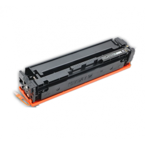ANEX CANON 045 BLACK TONER CARTRIDGE